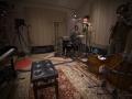 AP Studios Live Room Recording