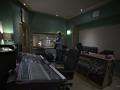 AP Studios Control Room