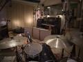 AP Studios Live Room