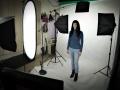 AP Studios Gallery 122 -.jpg