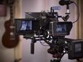 AP Studios Video Camera Rig