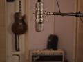 AP Studios Flea u47