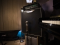 AP Studios Bass Amp Combo
