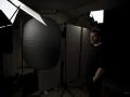 AP Studios Gallery 180