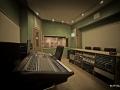 AP Studios Control Room View 1