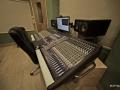 AP Studios Midas Heritage 1000 Desk