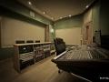 AP Studios Control Room View 3