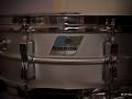 AP Studios Vintage Ludwig Snare