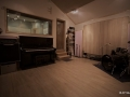 AP Studios Live Room View 3