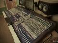 AP Studios Midas Heritage 1000 Desk View 2