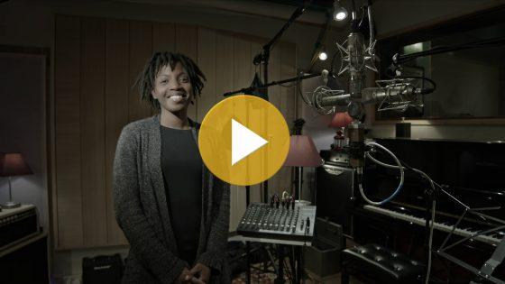 AP-Studios Dublin-testimonials-esosai