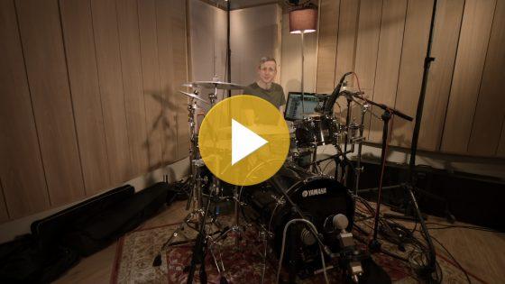 AP Studios Dublin Testimonial - Stuart Hennessy