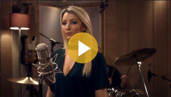 AP Recording Studios Alison Vard Miller